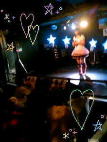 たぬまゆみオフィシャルブログ「ゆみみん☆らいふ」Powered by Ameba-091101_135123_0001.jpg