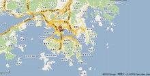 アジアのパチモン輸入が大好きブログ