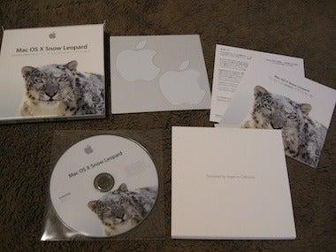 大きな林檎の木の下で(Macと私)-091101-1