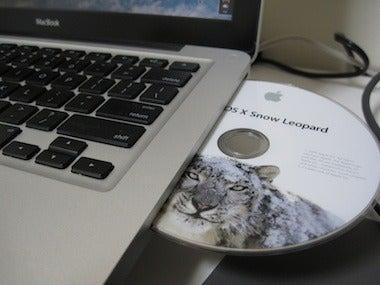 大きな林檎の木の下で(Macと私)-091101-2