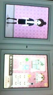 辻希美オフィシャルブログ「のんピース」powered by Ameba-20091101215642.jpg