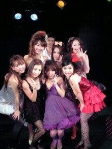 $小田あさ美オフィシャルブログ「一生懸命頑張ります。」by Ameba-20091101215919.jpg