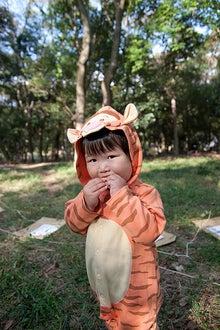 Grumpy Monkey(不機嫌なおさるさん)の観察日記-mini4