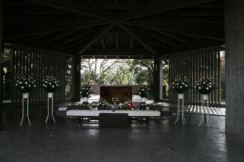 Chidorikabuchi2403