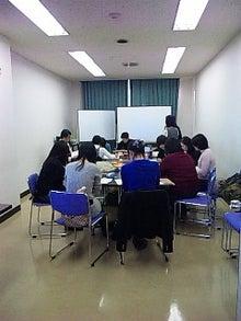 韓国料理サランヘヨ♪-091103_152025.jpg