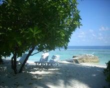 Last More-Island