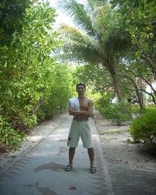 Last More-Island2