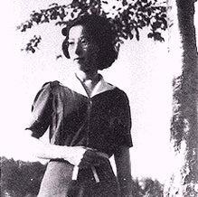 イージー・ゴーイング 山川健一-山崎富栄