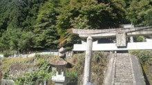 兵庫県 生野町商工会-伊藤さんと白口03