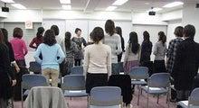 武田まり子OFFICIAL BLOG-s