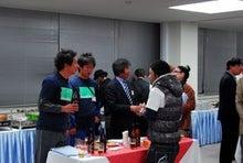 駒木会みんなのBLOG-09パーティ3