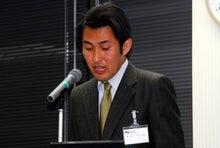駒木会みんなのBLOG-09駒木会総会2