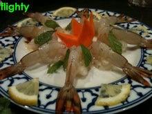 flighty life-thailand3