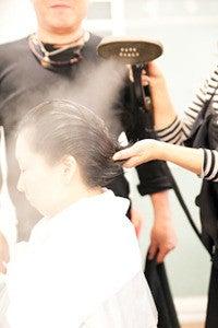 美容室ボナミ赤坂のあっこちゃんブログ-tannsann4