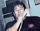 ★GREAT奮闘記★~パチンコ屋で闘う男~-r