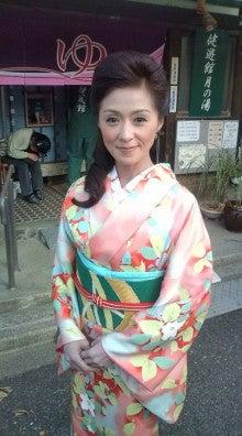 長山洋子オフィシャルブログ 長山洋子ファンクラブスタッフが随時更新します。Powered by Ameba-20091106153026.jpg