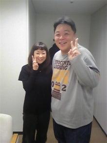 皆口裕子オフィシャルブログ「ちまちまの神様」Powered by Ameba-DVC00306.jpg