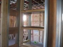 ゆっこんのヘーベルハウス夢のマイホーム建築日記-取り付け棚