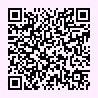 麒麟の小部屋-QRコード