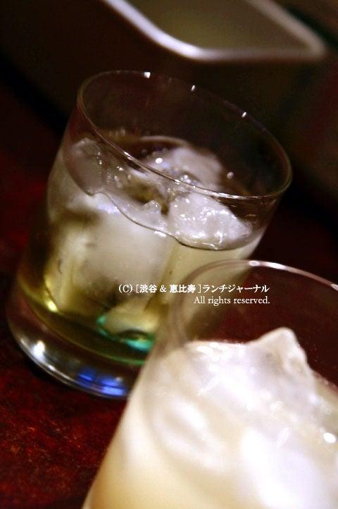 ●[渋谷&恵比寿] ランチ・ジャーナル-7