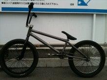 くっすんのブログ-IMG_5249.jpg