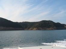 karatsuriのブログ