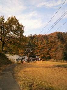 kintaちゃんのブログ-2009110108160000.jpg