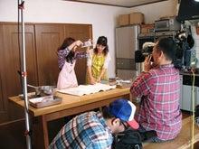 ひらめき料理人くりちゃんのザ・日本食を見直そう^^