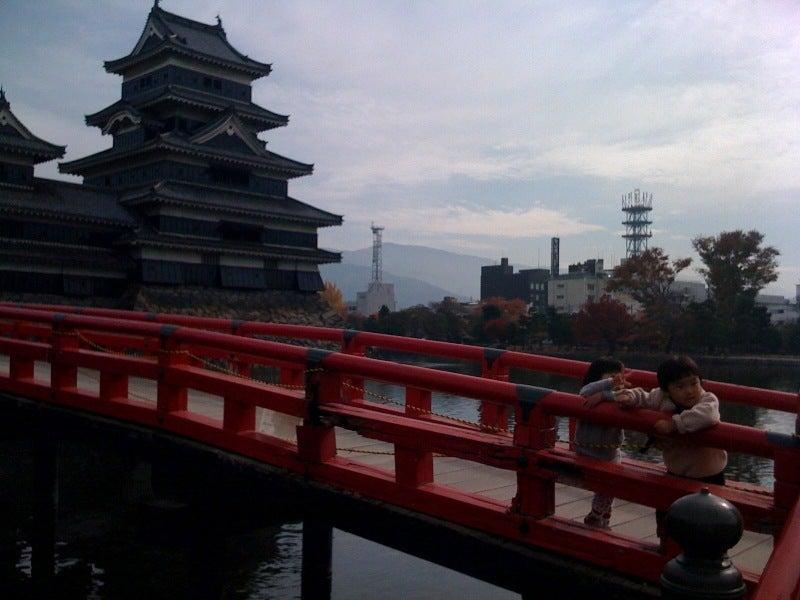 おまけ道@東京・広尾でジプシー生活♪-091109
