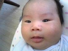 ママになりました☆のんびりエマの育児日記-Image534.jpg