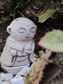 ぽれぽれカエルが雨に鳴く-kama08