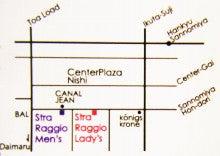 StraRaggio(ストララッジョ) 元町店★VEGA★オフィシャルBlog