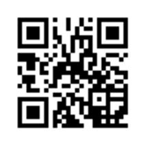 三都の森の携帯サイト…