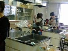 しあわせのおてつだい☆ベビーマッサージ教室HAGUHAGU-20091110123549.jpg