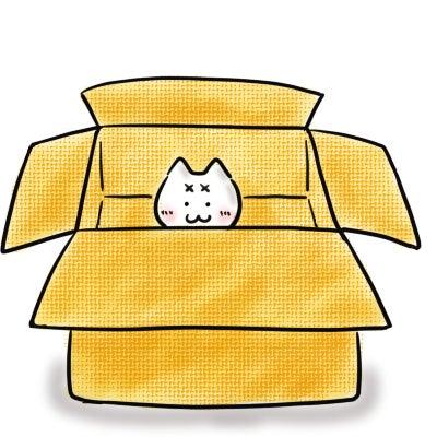 ねこころ ~猫だから、唾液洗顔。~