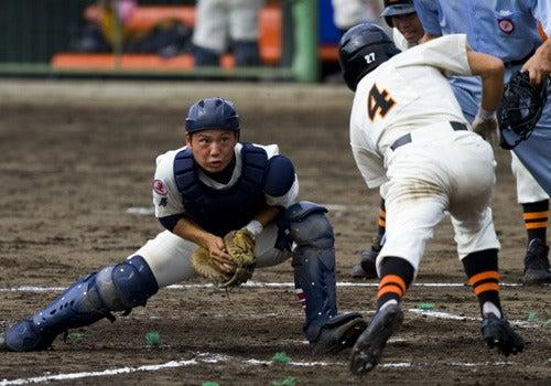 群馬 高校 野球 2ch 群馬県高校野球スレ PART218 -