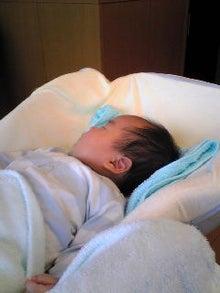 ママになりました☆のんびりエマの育児日記-Image546.jpg
