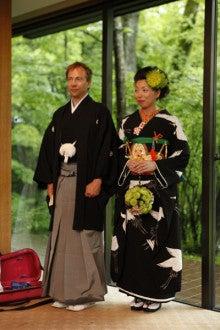 神社で挙げる結婚式