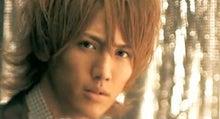 吉田克己オフィシャルブログ「かつみんち」by Ameba