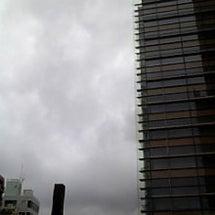 2009/11/12