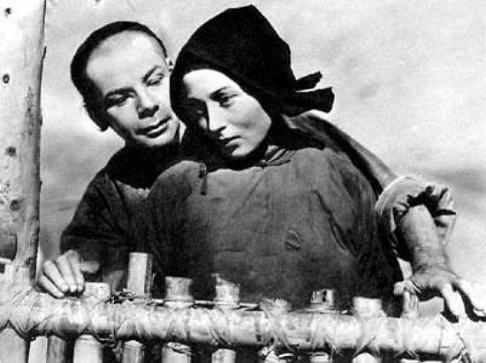 大地(1937)