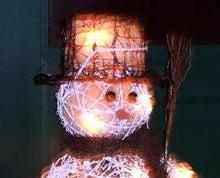 食べて飲んで観て読んだコト-snowman