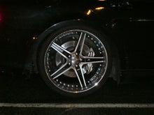 US Forged Wheels - BLOG