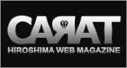 CARAT-HIROSHIMA