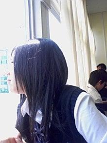 hamonics*ぷらす-m