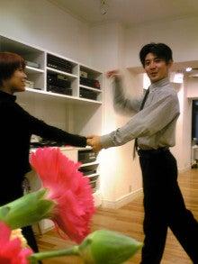 ◇安東ダンススクールのBLOG◇-11.13 2