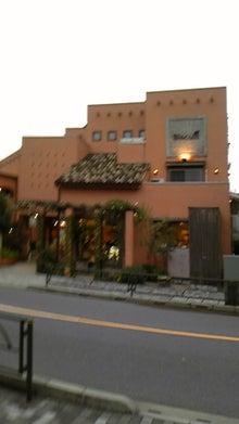 香川でのたうつ菓子屋のブログ-091113_153016.jpg