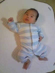 ママになりました☆のんびりエマの育児日記-Image551.jpg