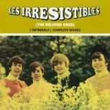 Complete Works of Les Irresistibles