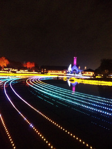 TOKYO Disney RESORT LIFE-DVC00125.jpg